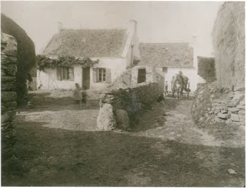 Verkauf haus Bangor 191450€ - Fotografie 2