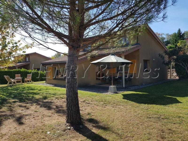 Vente maison / villa Samatan 4 km 150000€ - Photo 2