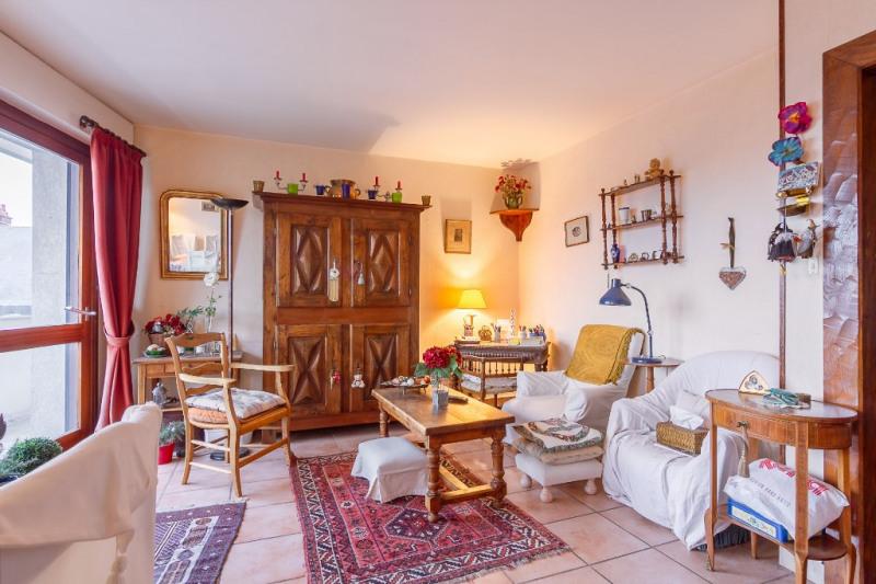 Sale apartment Dijon 220000€ - Picture 4
