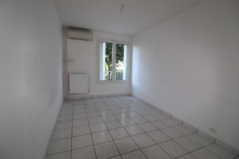 Vendita appartamento Hyeres 190000€ - Fotografia 9