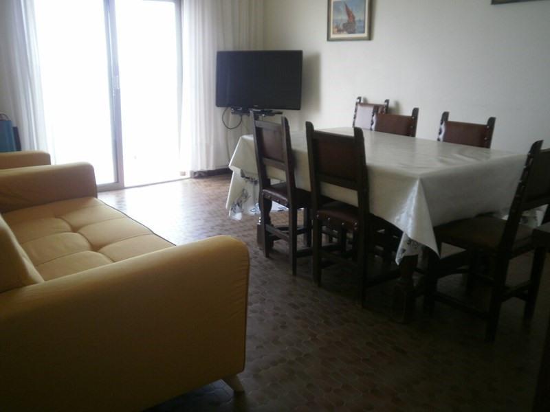 Location vacances appartement Collioure 339€ - Photo 2