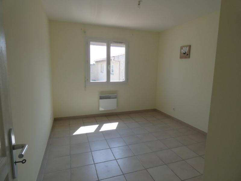 Sale house / villa Castelnaudary 214000€ - Picture 8