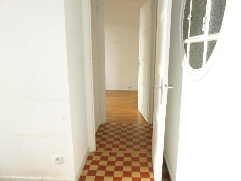 Location appartement Lyon 6ème 500€ CC - Photo 3