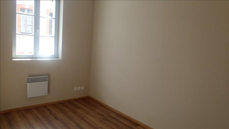 Rental apartment Albi 750€ CC - Picture 3