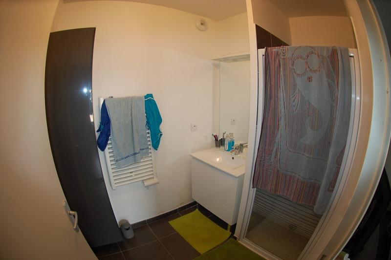 Sale apartment La seyne sur mer 245000€ - Picture 10