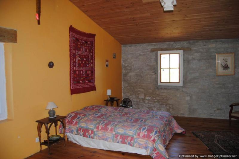 Sale house / villa Fanjeaux 177000€ - Picture 12