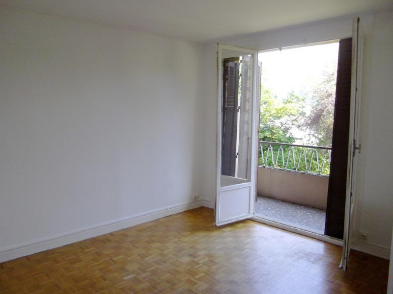 Location appartement Meylan 600€ CC - Photo 1