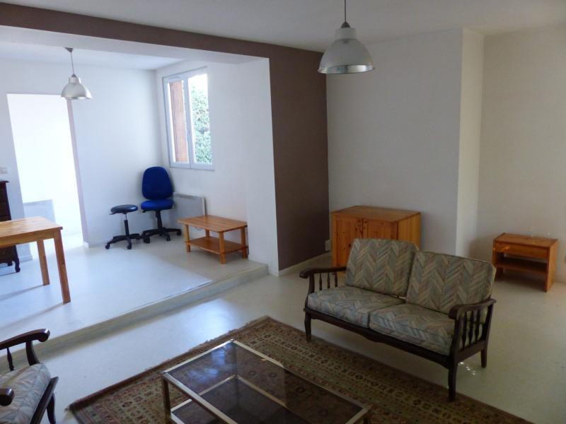 Sale house / villa Merignac 353000€ - Picture 3