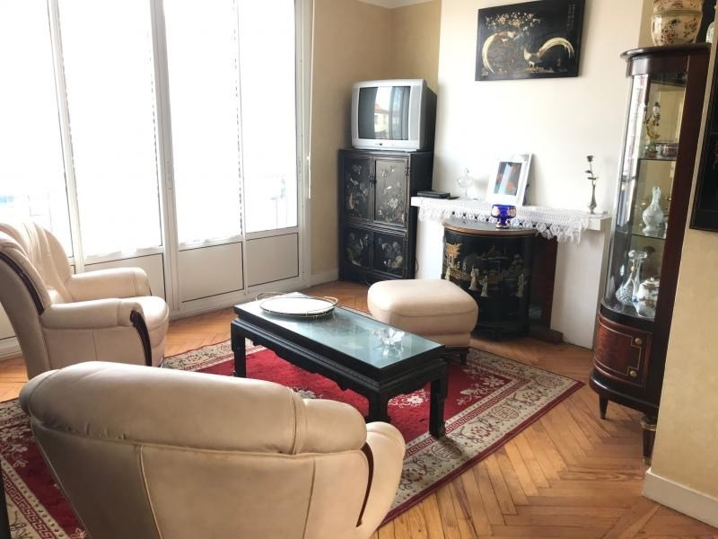 Vente appartement Royan 253200€ - Photo 2