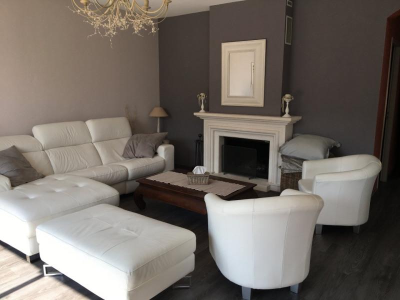Revenda casa Chennevières-sur-marne 799000€ - Fotografia 3