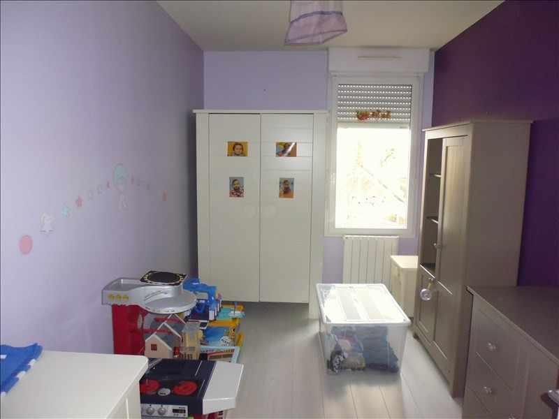 Vente maison / villa Poitiers 140 000€ - Photo 3