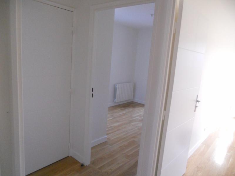 Location appartement Tassin la demi lune 1035€ CC - Photo 6