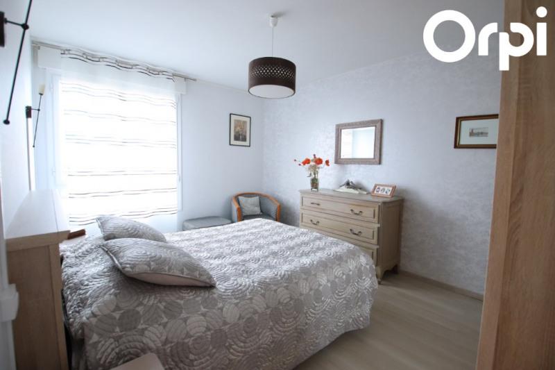 Vente appartement Royan 368900€ - Photo 4