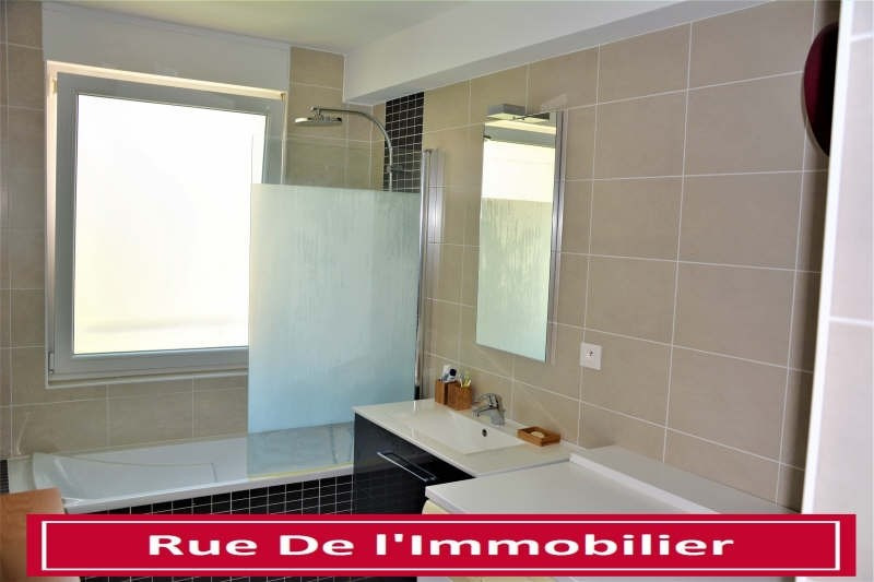 Vente appartement Herrlisheim 212 900€ - Photo 4