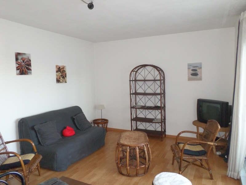 Rental apartment Pau 475€ CC - Picture 5