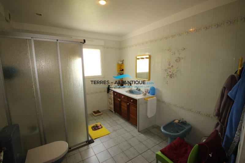 Vente maison / villa Bannalec 241500€ - Photo 9