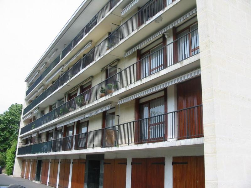 Vente appartement Saint-michel-sur-orge 196000€ - Photo 2