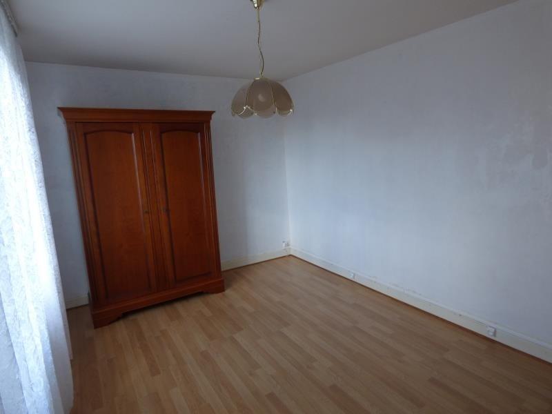 Sale house / villa Yzeure 149800€ - Picture 5