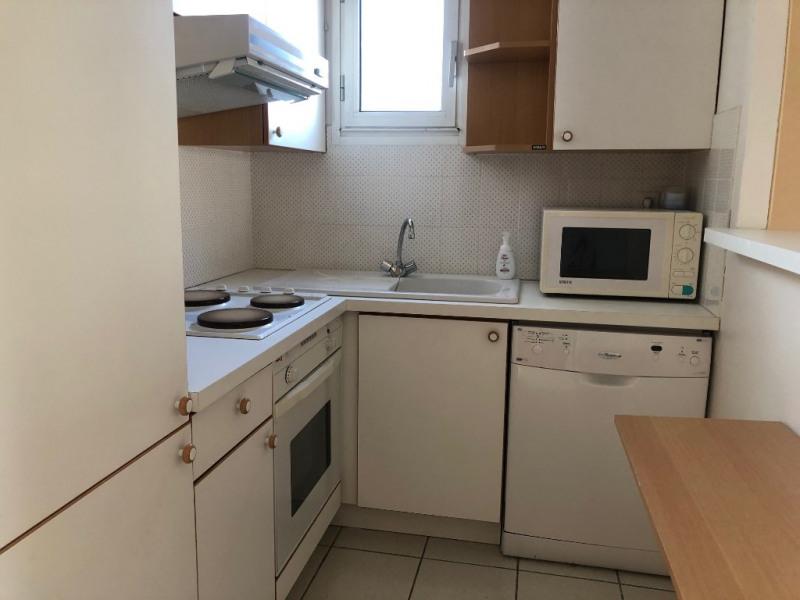 Vente appartement La baule 315880€ - Photo 5