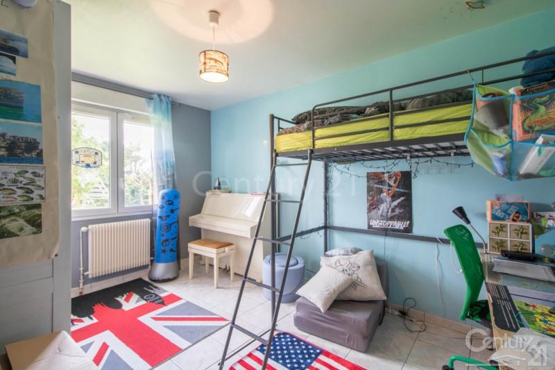 Sale house / villa Plaisance du touch 339500€ - Picture 10
