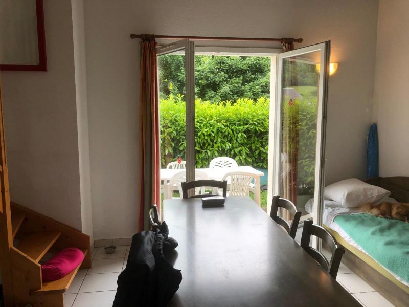 Vente maison / villa Saint-geniez-d_olt 44000€ - Photo 3