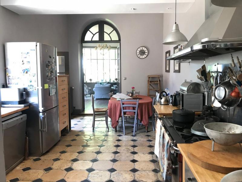 Vente maison / villa Mennecy 670000€ - Photo 7