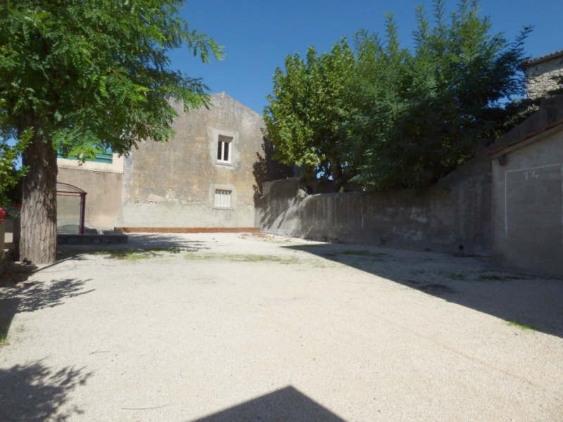 Investeringsproduct  huis St andre de cruzieres 140000€ - Foto 13