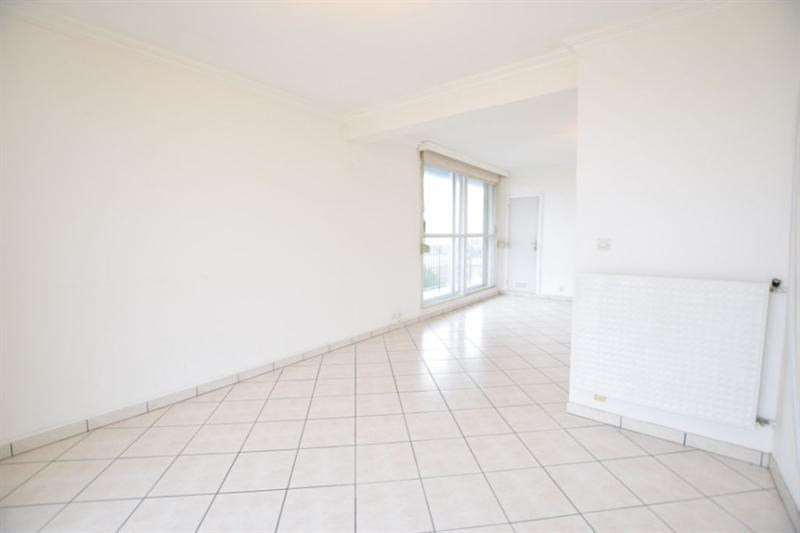 Vente appartement Brest 106 400€ - Photo 4