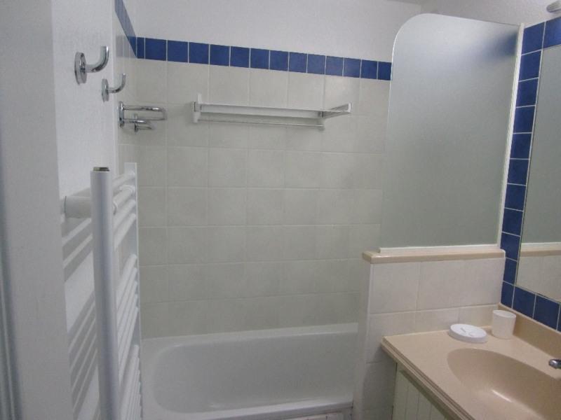 Vente appartement Lacanau 91800€ - Photo 6