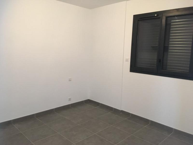 Venta  apartamento Biscarrosse plage 259700€ - Fotografía 7