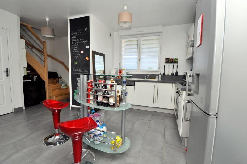 Sale house / villa Limours 265000€ - Picture 7