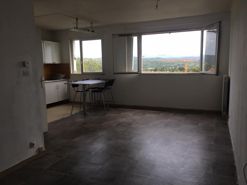 Vente appartement Aix en provence 149000€ - Photo 4