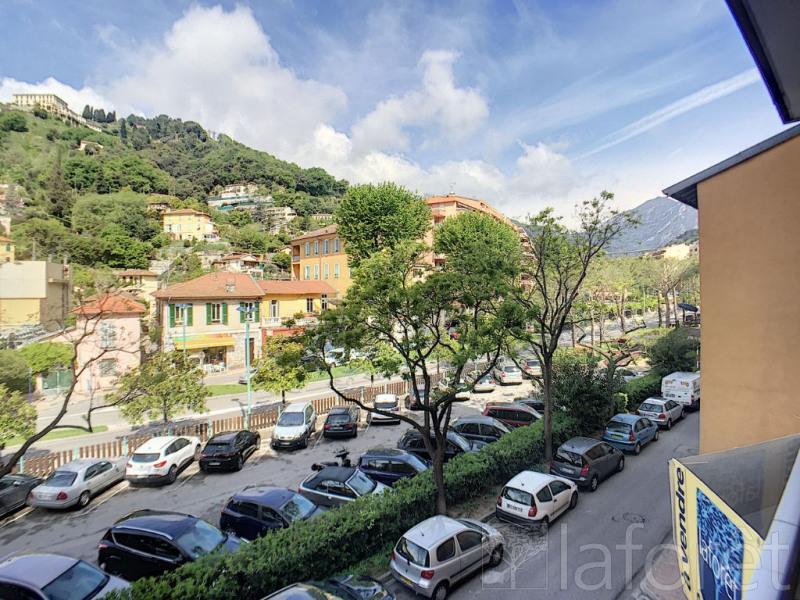 Vente appartement Menton 182000€ - Photo 11