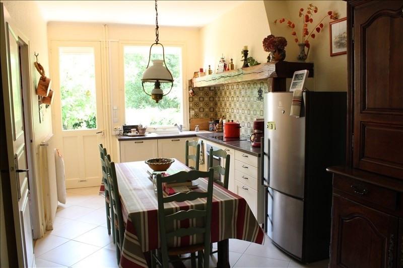 Vente maison / villa Niort 292600€ - Photo 4
