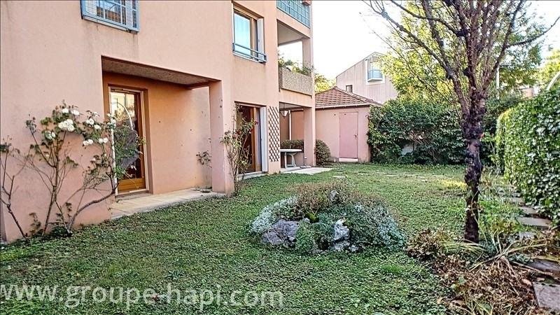 Vente appartement Eybens 239000€ - Photo 1