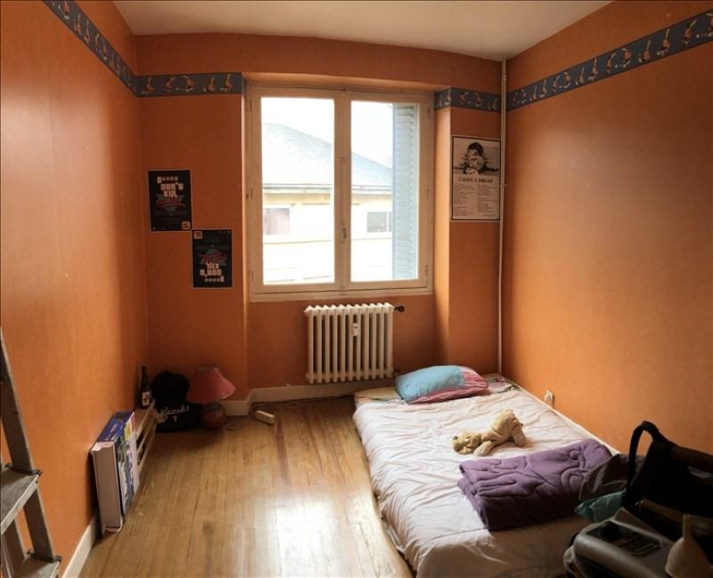Vente appartement Rodez 99000€ - Photo 3