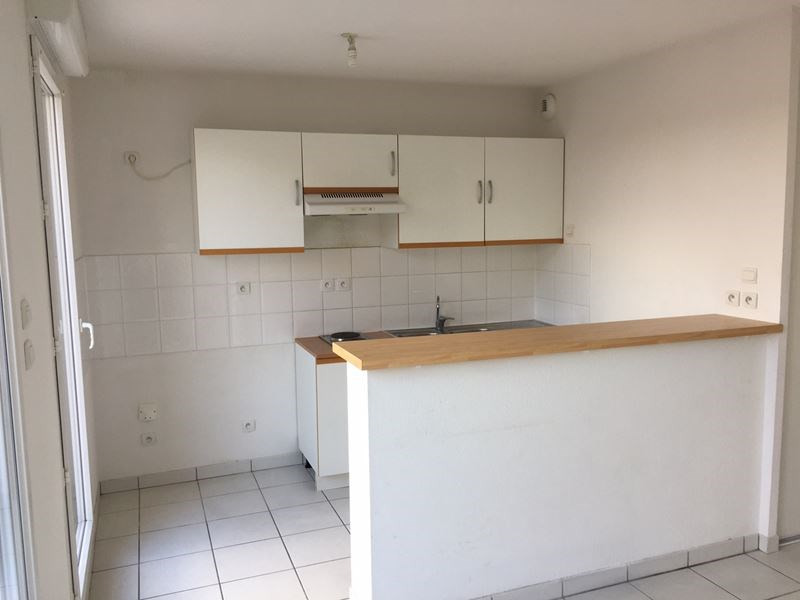Vente appartement Pibrac 99 000€ - Photo 3