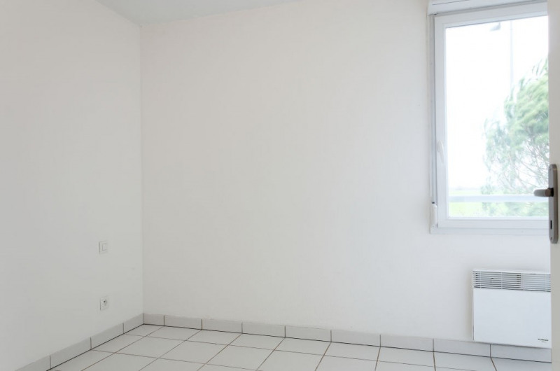 Produit d'investissement appartement Mondonville 99 000€ - Photo 7