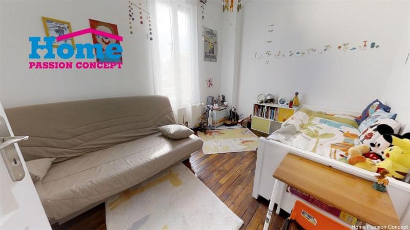 Sale house / villa Nanterre 780000€ - Picture 9