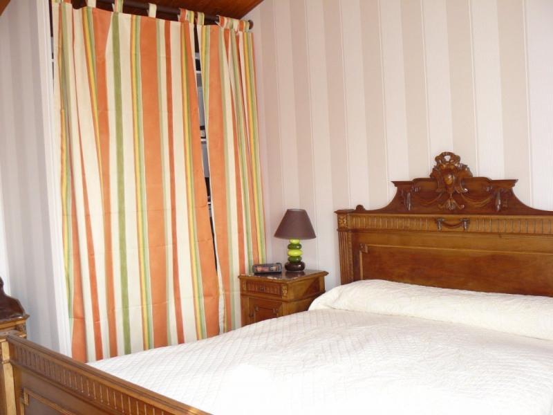 Sale house / villa Les sables d olonne 535000€ - Picture 5