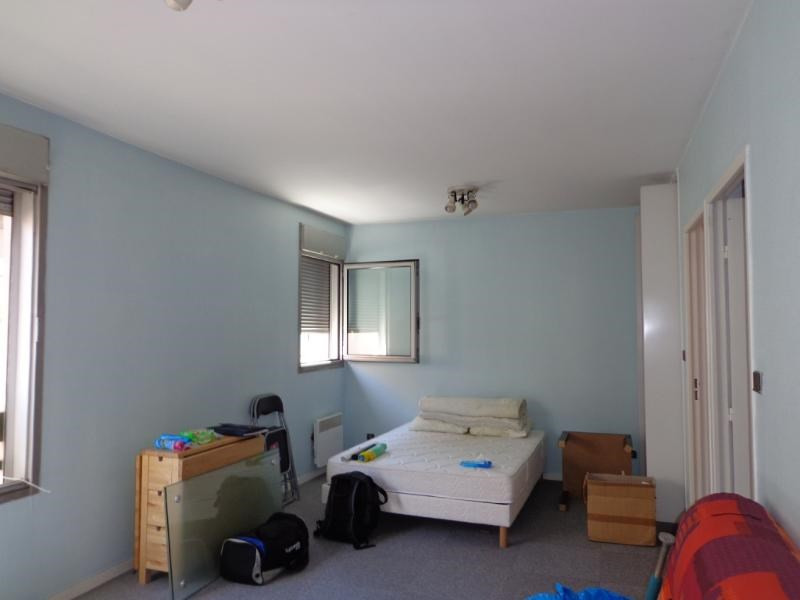 Location appartement Ecully 631€ CC - Photo 2