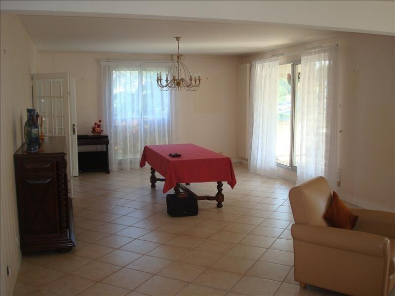 Rental apartment Palaiseau 1550€ CC - Picture 2