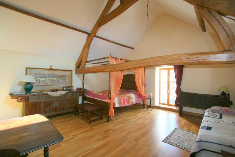 Vente maison / villa Bourron marlotte 314000€ - Photo 5