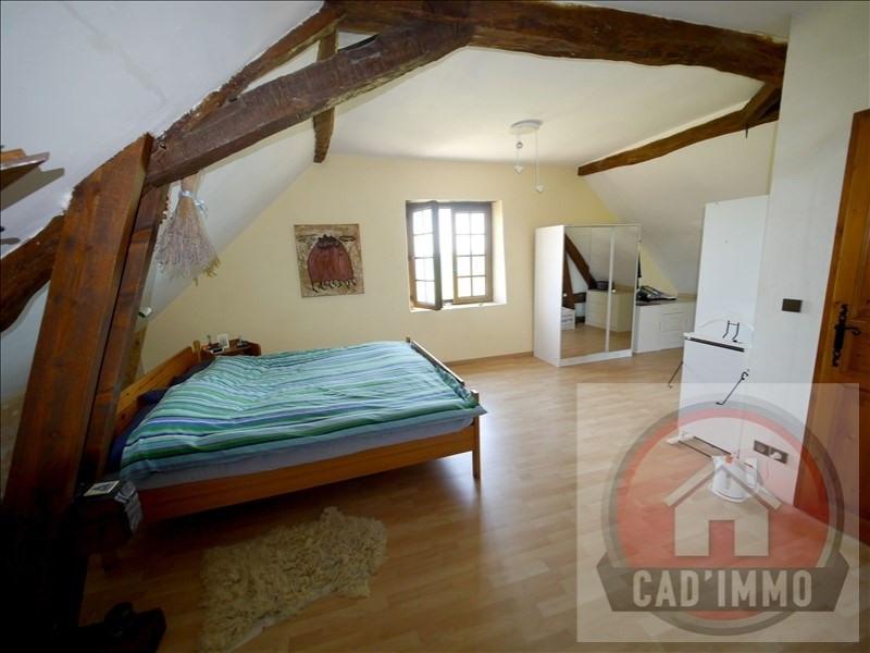 Sale house / villa Couze et st front 390450€ - Picture 6