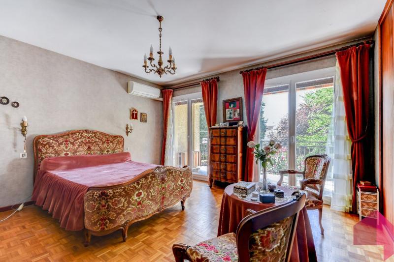 Venta  casa Toulouse 460000€ - Fotografía 5