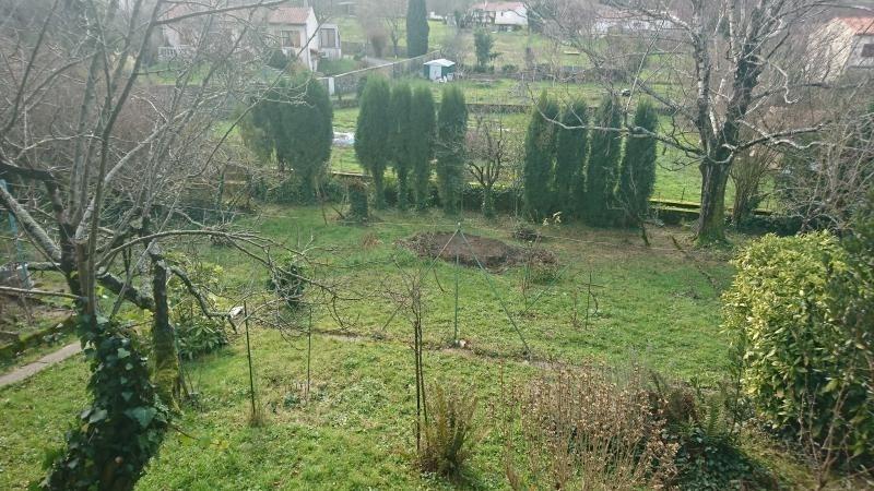 Vente maison / villa St amans soult 120000€ - Photo 7