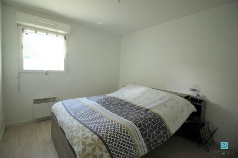 Sale apartment Clohars carnoet 159885€ - Picture 3