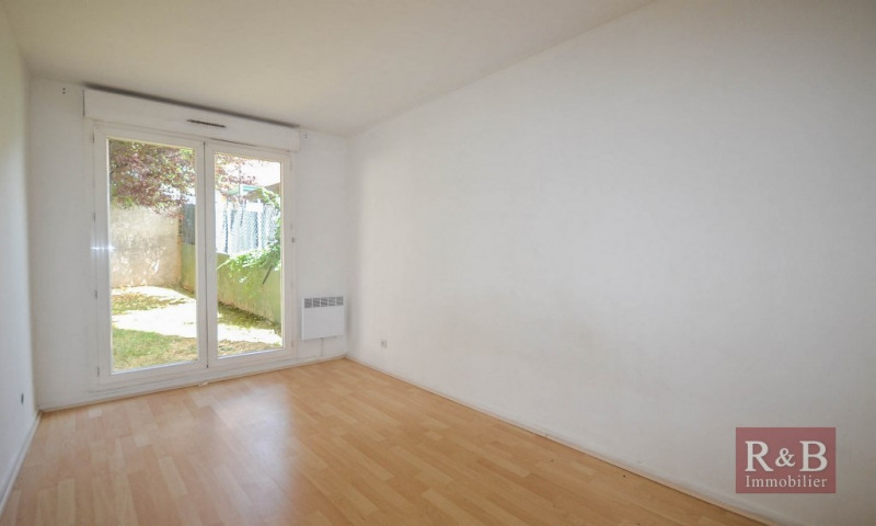 Vente appartement Plaisir 133 000€ - Photo 5