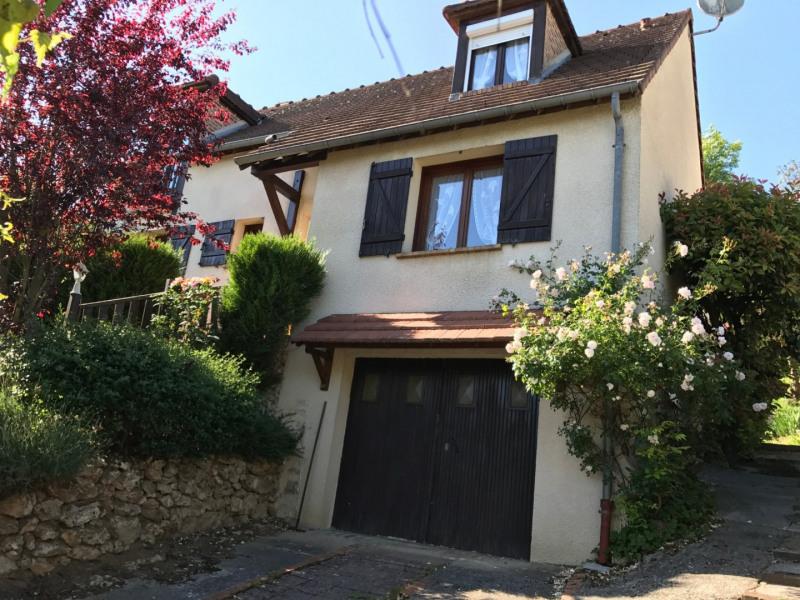 Sale house / villa La ferte sous jouarre 214000€ - Picture 2
