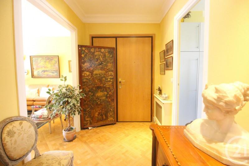 Престижная продажа квартирa Deauville 840000€ - Фото 6
